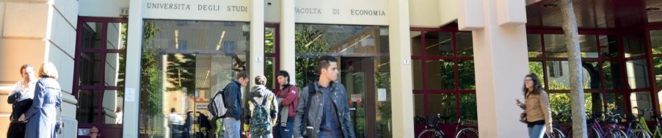 EMBS - European Master in Business Studies