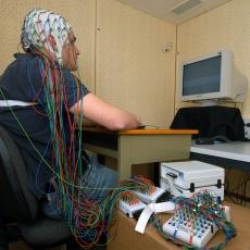 CIMeC - Centre for Mind/Brain sciences