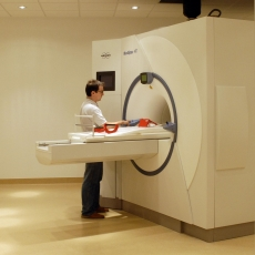 Neuroimaging Labs